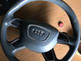 A6 2012 direksiyon simit