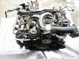 AUDİ A6 PORSCHE 3.0 TDI CDU KOMPLE MOTOR
