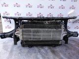 VOLKSWAGEN TRANSPORTER T5 2.5 TDI AFD PANEL RADYATÖR SETİ