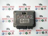 VOLKSWAGEN GOLF MOTOR BEYNİ 06A906018CL