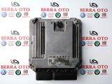 SEAT TOLEDO MOTOR BEYNİ 036906034DS
