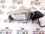 VOLKSWAGEN PASSAT 2005-2010 B6 SOL AYNA