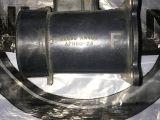 Nissan Almera N16  hava akış metre