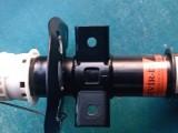 MERCEDES-BENZ 212 E 350 CDI 4M 350 CDI AUTOMAT ön amortisör (802404001694)