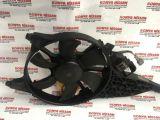 Nissan Navara d40 klima fanı 92120EB400