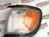 Nissan Pathfinder sağ sinyal 216 63403