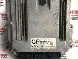 Nissan navara D40 4x4 beyni 33084 3x42A