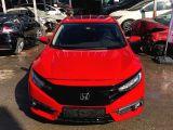 Honda Civic Fc5 Rs 2016 2017 2019 2019 Orijinal Çıkma Ateşleme Bobini