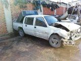 Mitsubishi L200 Şanzıman çıkma yedek Manuel Şanzıman