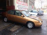 Nissan Primera sağ ön kapı yakupoto42
