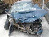 Toyota Carina çıkma şanzıman yakupoto42