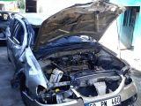 Nissan almera Manuel Şanzıman motor kapak krank yakupoto42