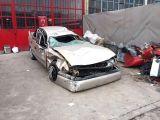 Toyota Corolla çıkma silindir kapak yakupoto42