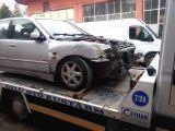 Nissan Primera sol arka kapı yakupoto42