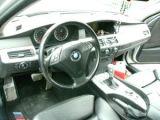 BMW Sedef Kaplama, Direksiyon Kaplama, Maun Kaplama, Deri Kaplama