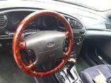 Ford Sedef Kaplama, Direksiyon Kaplama, Maun Kaplama, Deri Kaplama