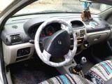 Renault Sedef Kaplama, Direksiyon Kaplama, Maun Kaplama, Deri Kaplama