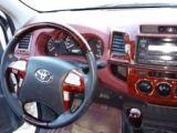 Toyota Sedef Kaplama, Direksiyon Kaplama, Maun Kaplama, Deri Kaplama