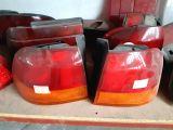 Honda civic stop lambası 1998 - 2001