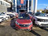 Honda CR-V Orjinal Çıkma Katalitik Konvertör