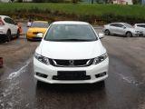 Honda Civic Orjinal Çıkma Yakıt Şamandırası