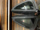 Clio 4 sağ sol kelebek camı