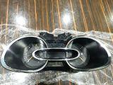 Clio 4 Touch Kilometre Saati 248103956R
