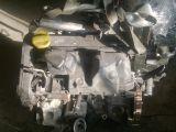 Renault 1.5 scenic megane2 kangoo clio komple motor