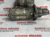HUNDAI SONATA 2.5 V6 BOBIN