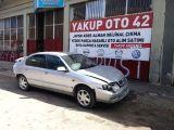 Mazda 626 hasarlı çıkma yedek parça yakupoto42