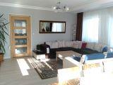 Alibeyköy Güzeltepe Mahallesinde Sahibinden Satılık Dublex daire