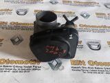 SKODA FABİA 2002 MODEL GAZ KELEBEĞİ 1.4 8 VALVE