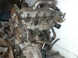 RENAULT LAGUNA 1.9 DCİ KOMPLE MOTOR (F9K)