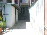Güllük mahallesinde sahibinden satılık müstakil ev