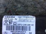 Mondeo 2006 tavan airbag 1s7114k160ac
