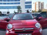 Kelepir Fiat 1.3 Multijet