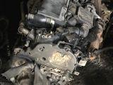 Fiesta 1.4 dizel (2003-2009) çıkma motor