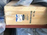 EY163200 courier direksiyon kutusu