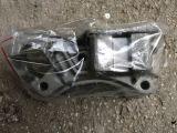 Focus 2005-2011 dizel motor bağlantı braketi 3m51 6030 ae