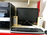 2.EL Techno PC Windows 7
