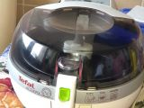 Tefal Actifry kızartma makinesi