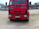 Acilen Satılık Ford Cargo