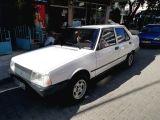 Aydın Efeler Satılık Şahin S 1995 Model