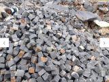 Manisa er-ni Granit küptaş madencilik