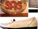 """""""Kadın Ayakkabı Ürün Kodu:  2"""""""