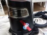 İhlas Aura sağlık robotu