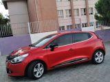 Temiz Renault Clio değişen yok