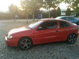 Renault Megane 1.6 Coupe e