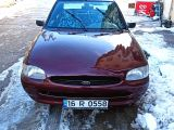 145 BİNDE 1.6 16V CL FORD ESCORD PIRIL PIRIL