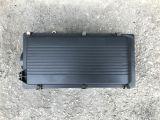 Nissan Primera hava filtre kutusu 1.6